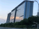 Co-Working space  for sale in Sector 90 , Noida