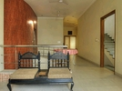 4 BHK In Independent House  For Sale  In Sector 23