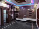 4+ BHK Flat  For Sale  In Bagalakunte