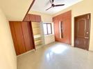 2 BHK Flat  For Sale  In Oliyas Amethyst In Medavakkam