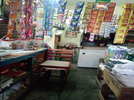 Shop for sale in Mudichur , Chennai