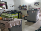 1 BHK Flat  For Sale  In Manas Lakeview In Ambegaon Bk
