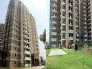 3 BHK Flat  For Rent  In Corona Gracieux In Sector-76