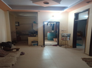 2 BHK Flat  For Sale  In Apartment In Loni
