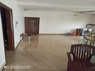 4+ BHK Flat  For Sale  In Kathreguppe
