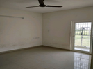 2 BHK Flat  For Rent  In Colorhomes Castle In Chennai