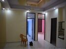 2 BHK For Sale in Venus Build in Nehru Nagar