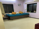 1 BHK Flat  For Rent  In Manohar Mahal Chs In Mahim