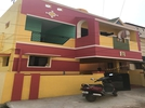 4 BHK In Independent House  For Rent  In Nanmangalam