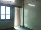 2 BHK Flat  For Sale  In Himalaya House Fatimanagar In Opposite Fun N Shop Building