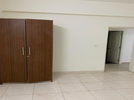 3 BHK Flat  For Rent  In G Crop The Icon Phase Iii  In Thanisandra