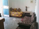 1 BHK Flat  For Sale  In Shree Awas In Dwarka