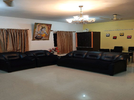 2 BHK Flat  For Rent  In Sjr Equinox Apartments In Electronic City