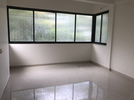 1 BHK Flat  For Sale  In Union House In Mahim
