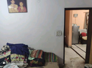 1 BHK For Sale  in Rohini