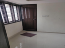 2 BHK In Independent House  For Rent  In Ramamurthy Nagar