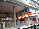 Shop for sale in Pimple Nilakh , Pune