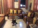 4+ BHK Flat  For Sale  In Sector 41