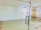 Shop for sale in Eros Metro Mall, Pocket 1, Sector 14 Dwarka, Dwarka, Delhi, India , Delhi