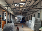 Godown/Warehouse for sale in Gst Road , Chennai