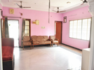 4 BHK In Independent House  For Sale  In Tambaram