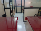Shop for sale in Hadapsar , Pune