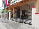 2 BHK Flat  For Rent  In Sai Nivas Appartment In Nanmangalam Reserved Forest, Siddarth Nagar