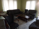 2 BHK Flat  For Sale  In Enclave In Khairatabad
