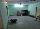 2 BHK Flat  For Sale  In Avantika Cooperative Housing Society In Dhankawadi