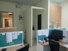 Office for sale in Wagle Industrial Estate , Mumbai