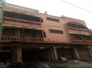 Shop for sale in Erragadda , Hyderabad