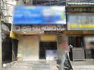 Shop for sale in Ramgopalpet , Hyderabad