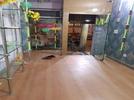 Showroom for sale in Turkman Gate , Delhi