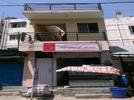 Shop for sale in Thimmaiah Road, Shivaji Nagar , Bangalore