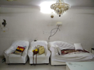 3 BHK Flat  For Sale  In Takshashila Building In Mulund West
