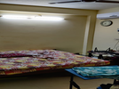 3 BHK Flat  For Sale  In Deepam Flat In  Kolathur