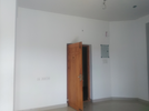 2 BHK Flat  For Sale  In Nivedha Sree Lakshmi Appartments, Athipet In Chelliamma Nagar