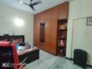 2 BHK Flat  For Rent  In Coronet Greens Apartments In Bellandur