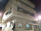 1 BHK Flat  For Rent  In Richards Town