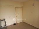 1 BHK Flat  For Sale  In Shreeji Villa In Matunga West