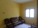 2 BHK Flat  For Sale  In Subha Apartment  In Maduravoyal