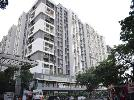 Shop for sale in F-residences By Bramhacorp At New Kalyani Nagar , Pune