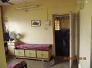 1 RK Flat  For Sale  In Gaurav Heritage In Tingre Nagar