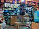 Shop for sale in Ramkoti, Koti , Hyderabad