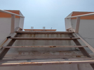 Industrial Shed for sale in Ambattur , Chennai