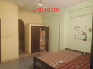 1 BHK Flat  For Rent  In Standalone Building  In Sector 24