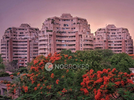 3 BHK Flat  For Sale  In Heritage City In Sector 25