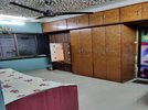 2 BHK Flat  For Sale  In Apartment In Nahur