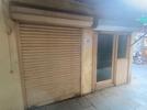 Shop for sale in Masjid Moth Phase 2 , Delhi