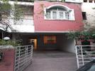 Showroom for sale in 17/3, Princeton Town Society, Nilanjali Society, Kalyani Nagar, Pune, Maharashtra 411006, India , Pune